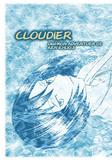 cloudyer.jpg